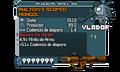 Miniatura de la versión de 19:31 19 mar 2012
