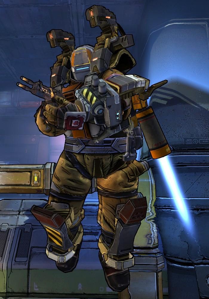 File:Bltps enemy armored outlaw.jpg