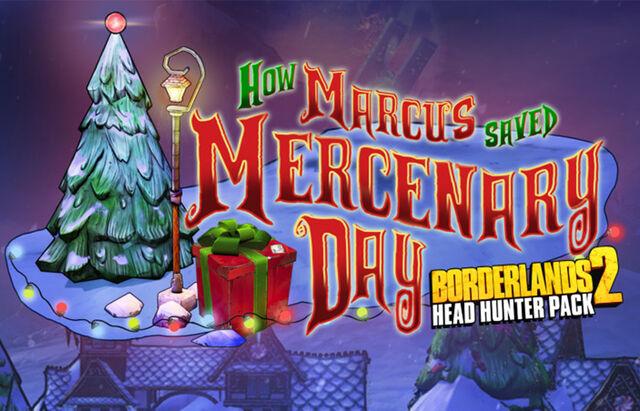 File:Mercenary Day.jpg