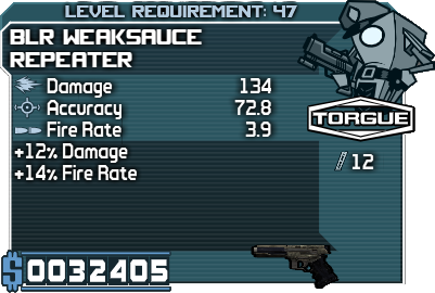 File:Blr weaksauce repeater.png