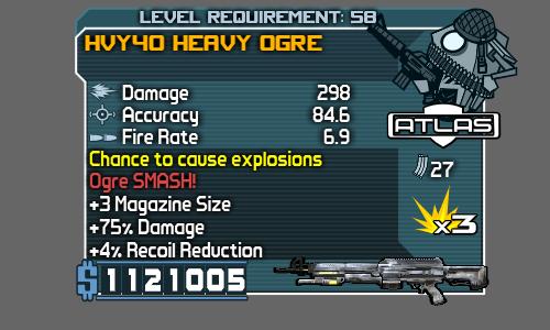 File:HVY40 Heavy Ogre.png