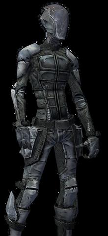File:BL2-Zer0-Skin-The Pandora Chainmail Massacre.png