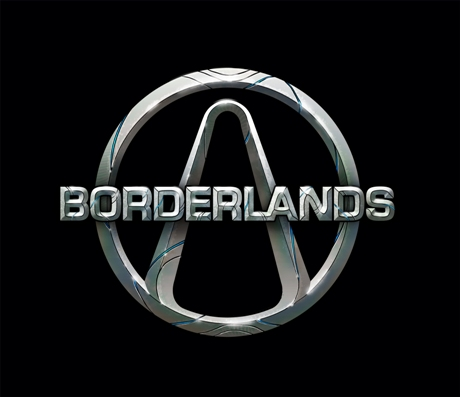 File:Borderlands Logo.jpg