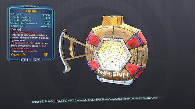 File:Reogenator 70 Orange 5A5A7.jpg