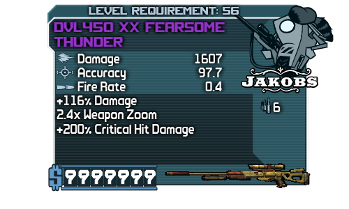 File:DVL450 XX Fearsome Thunder.png