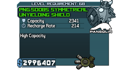 File:PNG-50OBS Symmetrical Unyielding Shield.png