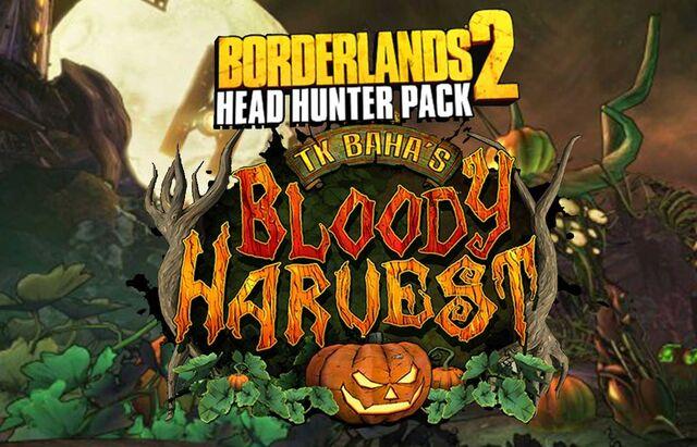File:Bloody Harvest.jpg