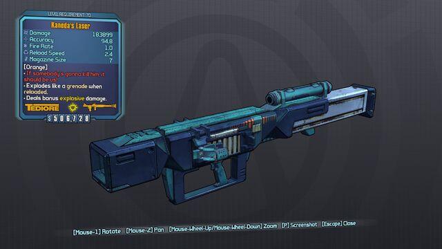 File:Kaneda's Laser 70FR Orange Explosive.jpg