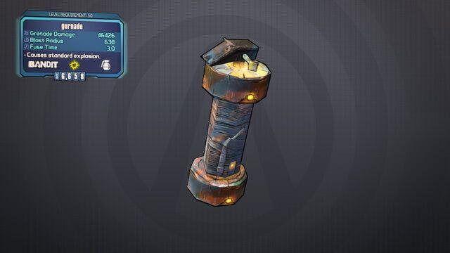 File:Standard Grenade.jpg