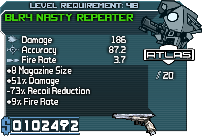 File:Blr4 nasty repeater.png