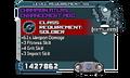 Champion Atlas Enhancement Mod55.png