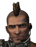 BL2-Axton-Head-The Hawk.png