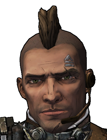 File:BL2-Axton-Head-The Hawk.png