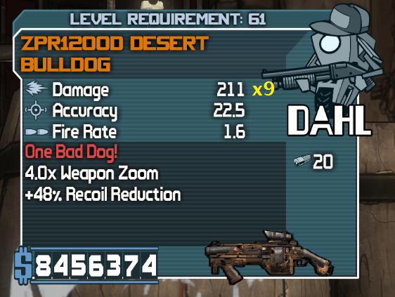 File:My bad dog.png