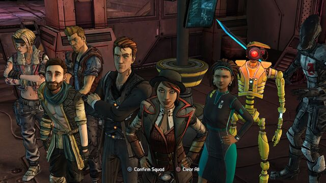 File:Tales from the Borderlands 20151209014015.jpg