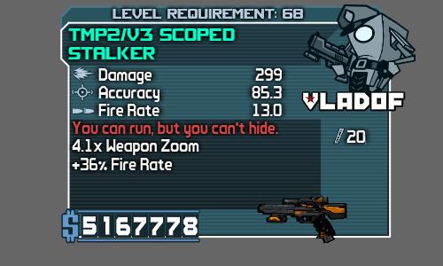 File:V3 Scoped Stalker.png