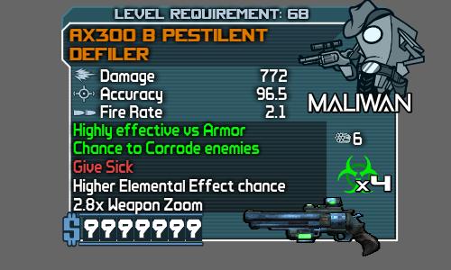File:AX300 B Pestilent Defiler2.png