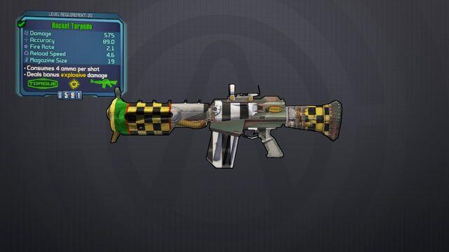 File:Fry torpedo.jpg
