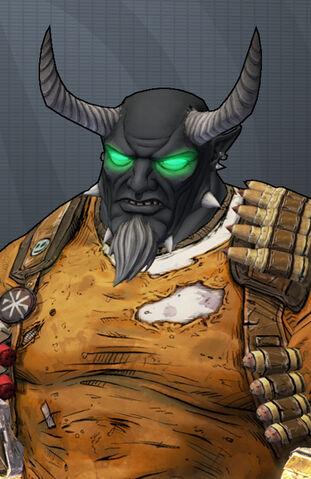 File:El Diablo.jpg