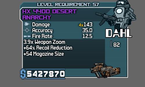 File:Fry HX 440D Desert Anarchy.png