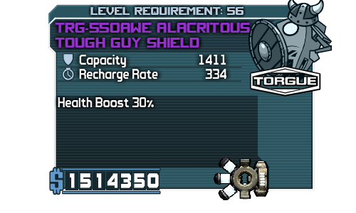File:Fry TRG-550AWE Alacritous Tough Guy Shield.png