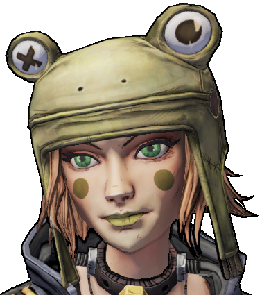 File:BL2-Gaige-Head-Fragger.png