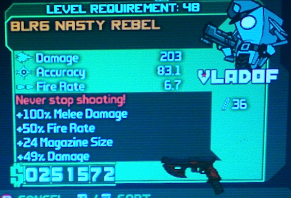File:BLR6 Nasty Rebel -lvl.48-.jpg