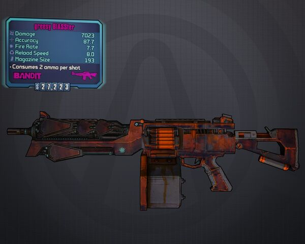 File:Bandit BlASSter LV50 No-ele Mission Item.jpg
