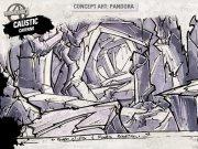File:Caustic Caverns - Concept Art.jpg