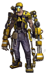 Hyperion-Engineer.png