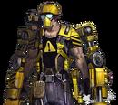 Inżynier (Hyperion)