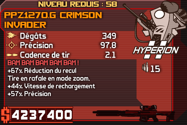 File:PPZ1270.G Crimson Executioner.png
