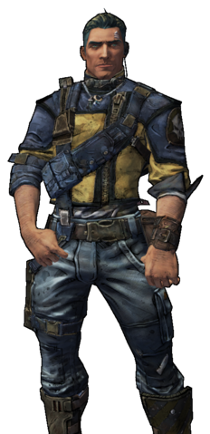 File:BL2-Axton-Skin-Fade To Blue.png
