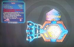 Shield hoplite 61 20130826