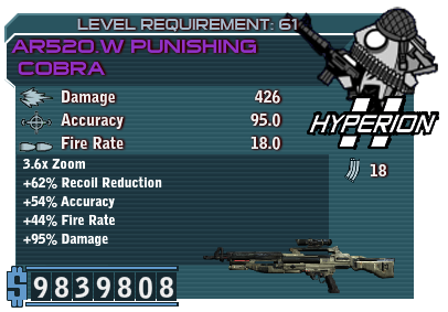 File:AR520 W Punishing Cobra.png