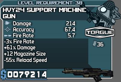 File:Hvy24 support machine gun.png