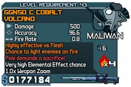File:GGN50 C Cobalt Volcano.jpg