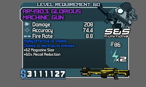 File:AR490.3 Glorious Machine Gun Shock.png