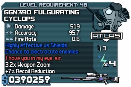 File:GGN390 Fulgurating Cyclops.jpg