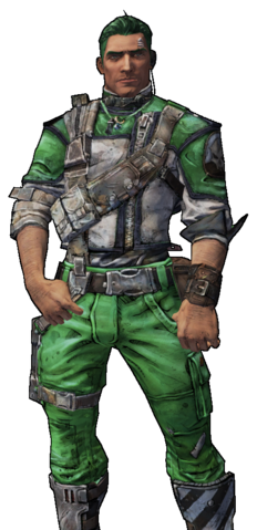 File:BL2-Axton-Skin-Greenhorn.png
