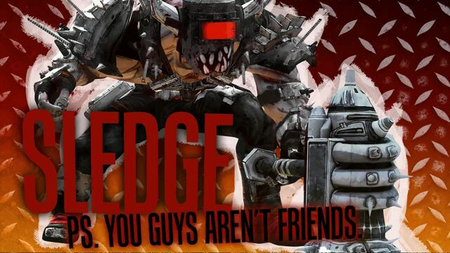 File:Sledge shot01.jpg