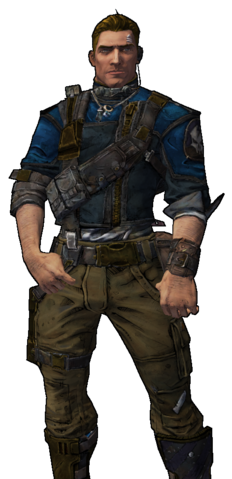 File:BL2-Axton-Skin-Midnight Sky.png