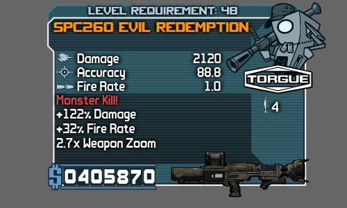 File:Fry SPC260 Evil Redemption.png