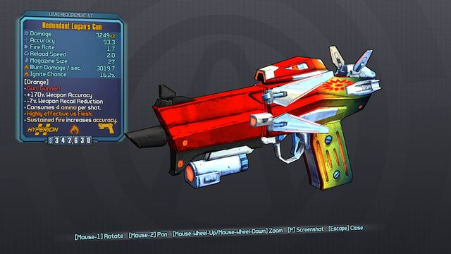File:Redundant Logan's Gun 57 Orange Fire.jpg