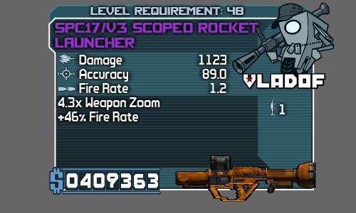 File:V3 Scoped Rocket Launcher.png