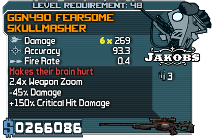 File:Ggn490 Fearsome Skullmasher 48.png