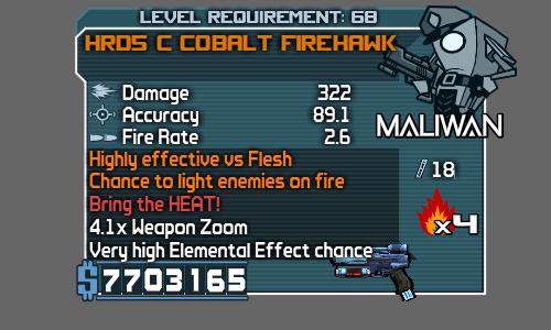 File:HRD5 C Cobalt Firehawk.png