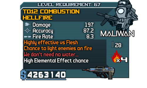 File:TD12 Combustion HellFire.png