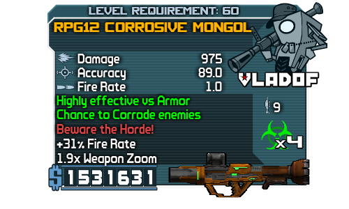 File:Fry RPG12 Corrosive Mongol.png
