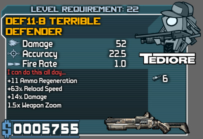 File:TedioreTerribleDefender 6 line.jpg